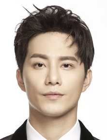 Bie Thassapak Hsu in Club Friday The Series Season 5: Secret of a Heart That Doesn't Exist Thai Drama (2015)