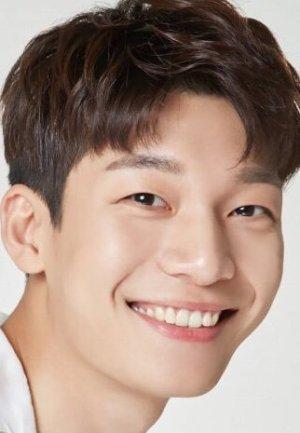 Ha Joon Wi