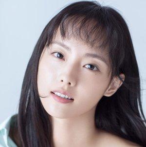 Jia Ni Zhang