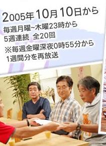 Risou no Seikatsu (2005) poster