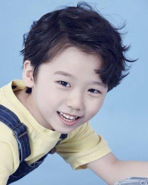Woo Hyung Seol