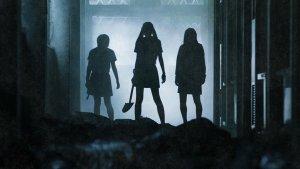 Upcoming 2019 Manga Adaptations
