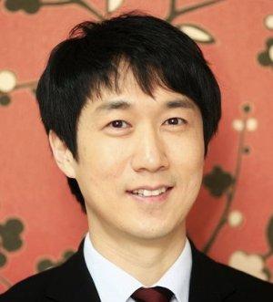 Hyun Suk Jung