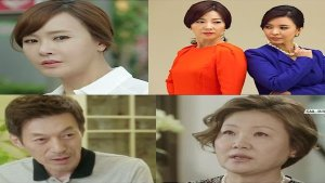 Shin eun jung 1974 mydramalist 2014 k drama nominees for worst parents mightylinksfo Gallery
