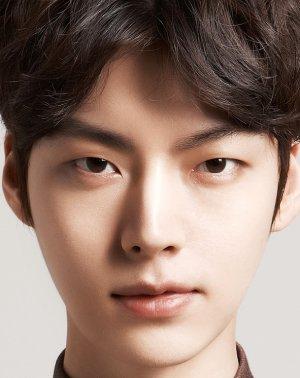 Jae Hyun Ahn