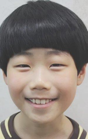 Dae Woong Jang