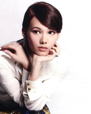 Pei Hui Chi