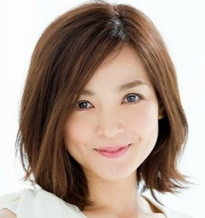 Kuninaka ryoko and mukai osamu dating