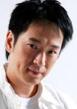 Chuen Yung Siu