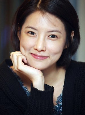 Min Ji Song