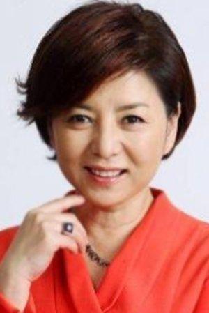 Hee Soo Jang