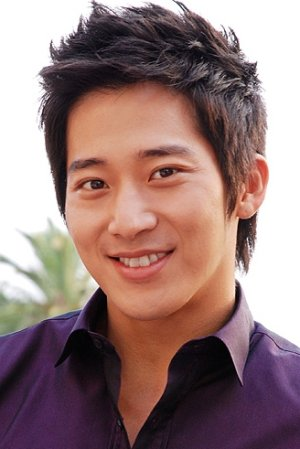Wan Lee