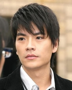 Wang Kingone