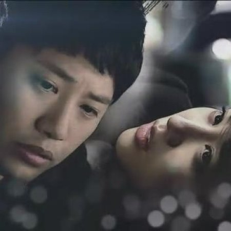 Advertising Genius Lee Tae Baek (2013) photo