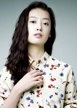 Ye-na Kim
