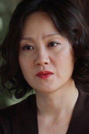 Young Hwa Seo