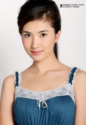 Xiao Xiao Bian