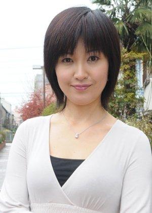 Hagiwara Sayoko in Choushinsei Flashman: The Movie Japanese Movie (1986)