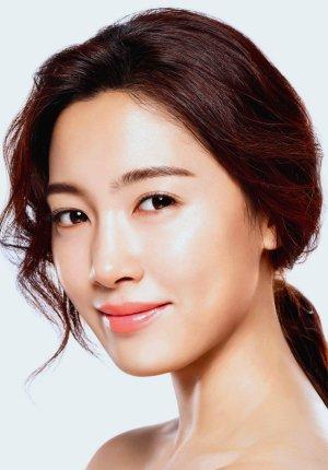 Sang Mi Nam