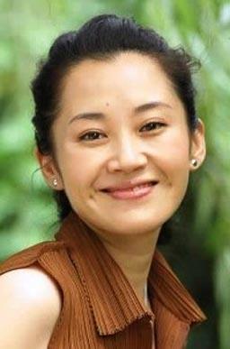 Qing Xu
