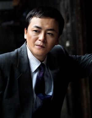 Xu Xin Yu in Battle of the Beauty Chinese Drama (2012)