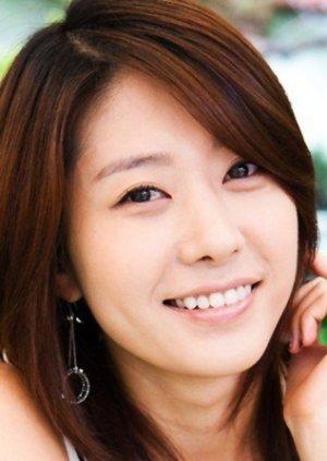 Se Hyun Jeon