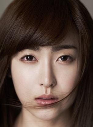 Yoo So Young in Drama Special Season 5: Bride in Sneakers Korean Special (2014)