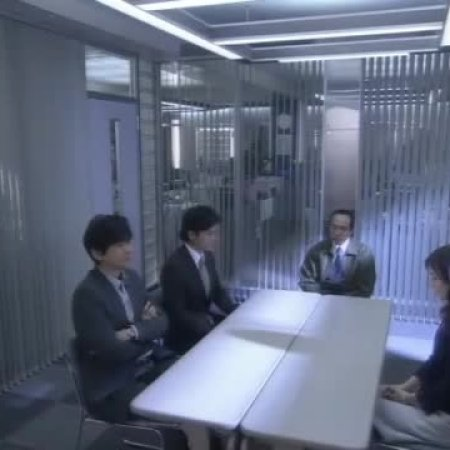 Triangle Episode 6