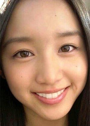 Aoyama Misato