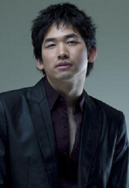 Jo Hye Hoon in Miracle on Jongno Street Korean Movie (2011)