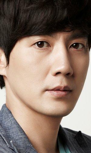 Yu Jin Im