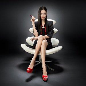 Miss Devil: HR's Devil Mako Tsubaki (2018) photo