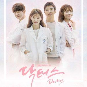 Doctors Episode 20