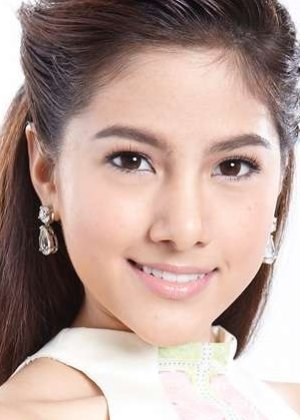 My Best Thai Actress ♥