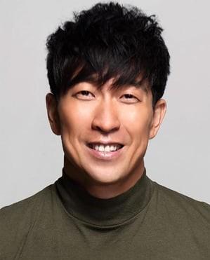Wang Qian Yuan in Feng Zi Cai Chinese Drama (2022)