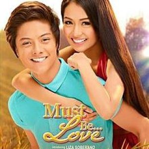 Must Be... Love (2013) photo