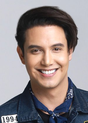 Paolo Ballesteros in Die Beautiful Philippines Movie (2016)