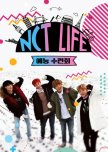 NCT Life: Entertainment Retreat