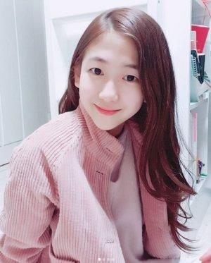 Park Min Ha (박민하) - MyDramaList