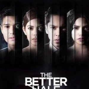 The Better Half (2017) photo