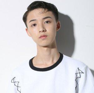 Jun Jie Gao