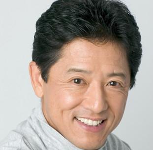 Teraizumi Ken in Sakuya Konohana Japanese Drama (2010)