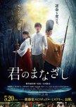 Crossworlds Traveler - (movies & dramas)