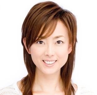 Akimoto Naomi in Tokyo Girl Japanese Movie (2008)