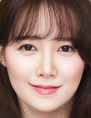 Gu Hye Seon