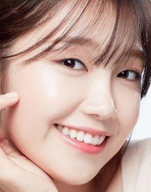 Eun Ji Jung
