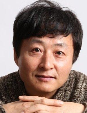 Jong Soo Kim