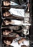 Screenwriter: Yoo Hyun-Mi