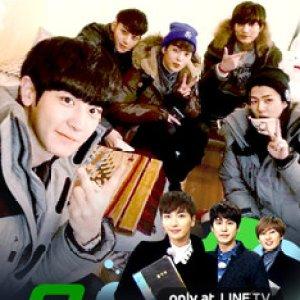 SurpLines EXO (2015) photo