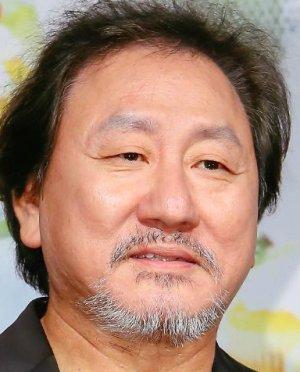 Seung Ho Jung